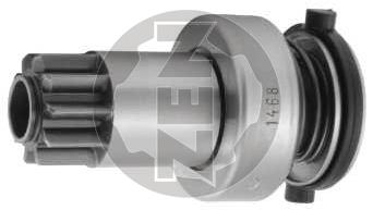 ZEN-1468