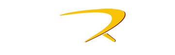 Logo Irmãos Rossi